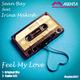 Sean Bay Feat. Irina Makosh Feel My Love