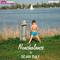 Nonchalance (Original Mix) by Sean Bay mp3 downloads