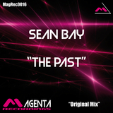 The Past by Sean Bay mp3 download