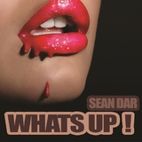 What's Up! by Sean Dar mp3 download