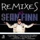 Sean Finn Remixes