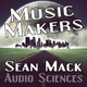 Sean Mack Music Makers