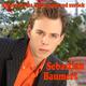 Sebastian Baumert Mit dir durchs Universum und zurück