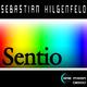 Sebastian Hilgenfeld Sentio