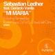 Sebastian Ledher Featured Gerardo Varela Mi Maria