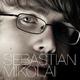 Sebastian Mikolai Auf Meinem Weg
