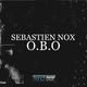 Sebastien Nox  O.B.O