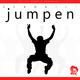 Sebokill Jumpen