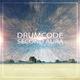 Second Aura - Drumcode