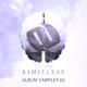 Second Element Limitless: Album Sampler 02