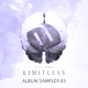 Second Element Limitless: Album Sampler 03