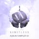 Second Element Limitless(Sampler 01)