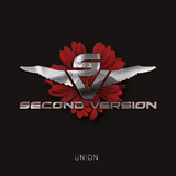 Union by Second Version mp3 download