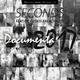 Seconds feat. Dionysios Karachalios - Documenta 2017