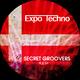 Secret Groovers Ikjl54