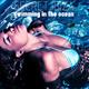 Secret Ibiza - Swimming in the Ocean