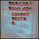 Seekret Souljah Covert Beats 2