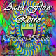 Seiman Banks Acid Flow Retro