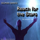 Seiman Banks Reach for the Stars(The Second Trip)