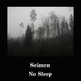 No Sleep by Seimen mp3 download