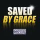 Selah2 Saved By Grace