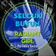 Selcuk Butun Radiant Girl