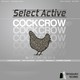 Select Active Cockcrow