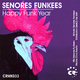 Senores Funkees Happy Funk Year