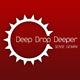 Sense Gemini - Deep Drop Deeper