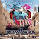Sensifeel - Dream Nation