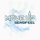 Sensifeel Move up