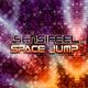 Sensifeel Space Jump