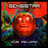 Dub Reload by Sensistar mp3 download