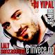 Senzasuono feat. Laly E Invece No (DJ Vipal Remix)