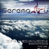 In Heaven With a Dj by Seremaku mp3 download