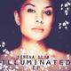 Serena Soya  Illuminated Ep