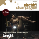 Tonight by Serge Imhof feat. Dawn Tallman mp3 download