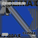 Active by Sergi Cubeles mp3 download