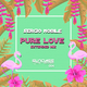 Sergio Nobile - Pure Love(Extended Mix)