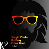 Love by Sergio Pardo mp3 download