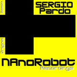 Original Sesion by Sergio Pardo mp3 download