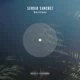 Horizons by Sergio Sanchez mp3 download