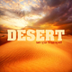 Sergio Trumpet Desert