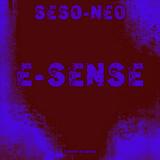 E-Sense by Seso-Neo mp3 download