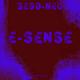 Seso-Neo E-Sense