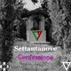 Settantanove - Confessione