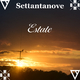 Settantanove Estate EP