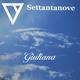 Settantanove - Giuliana