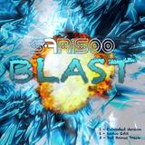 Blast by Sfrisoo mp3 download