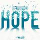 Sfrisoo - Hope